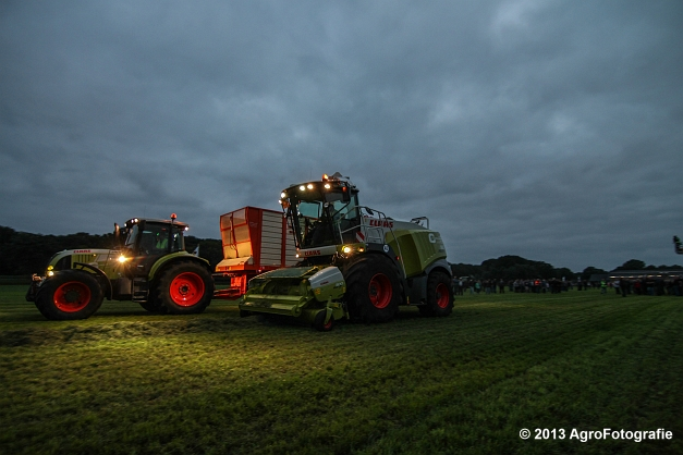 Claas Demo (36)