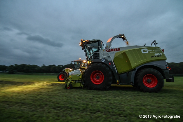 Claas Demo (37)