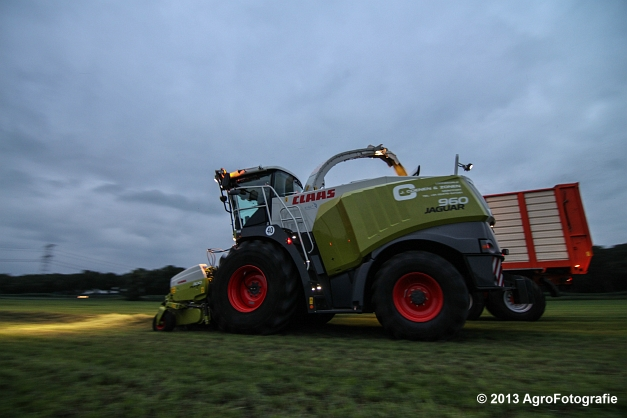 Claas Demo (38)