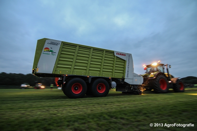 Claas Demo (40)