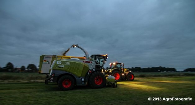 Claas Demo (41)