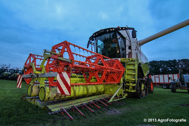 Claas Demo (43)