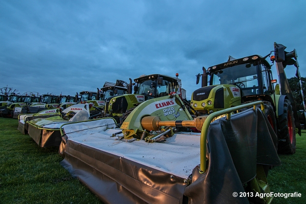 Claas Demo (44)