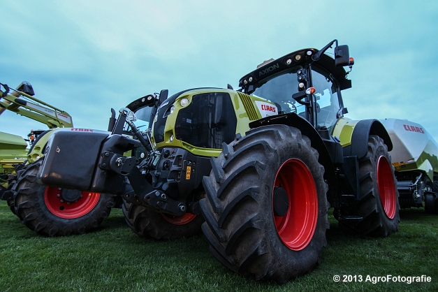 Claas Demo (45)