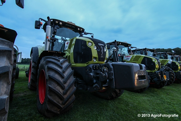 Claas Demo (46)