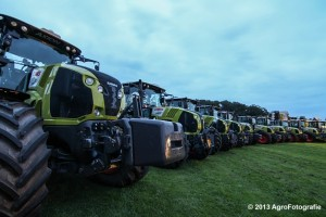 Claas Demo (47)