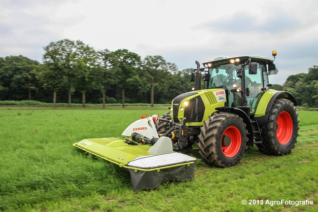 Claas Demo (5)