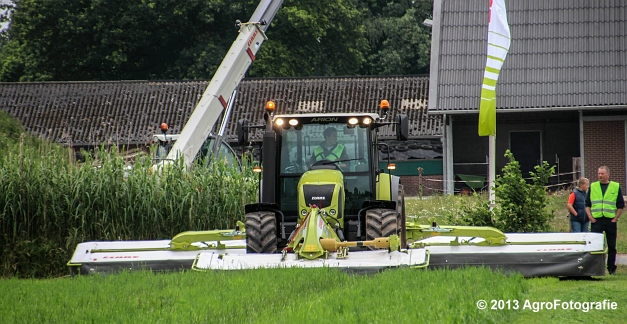 Claas Demo (6)