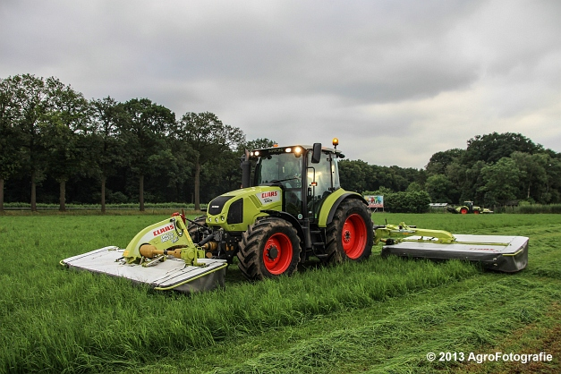 Claas Demo (7)