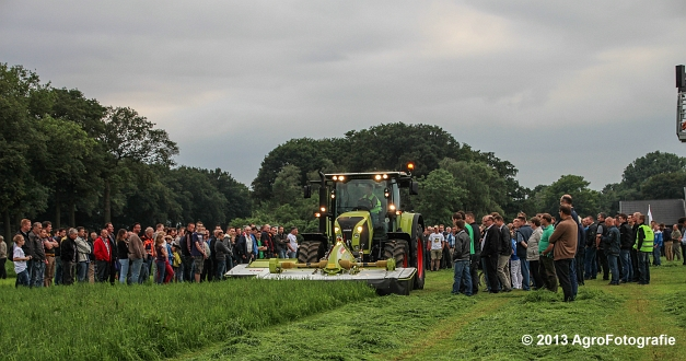 Claas Demo (9)