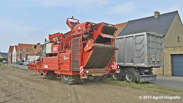 Dewulf R3000 & Ra3060 (26)