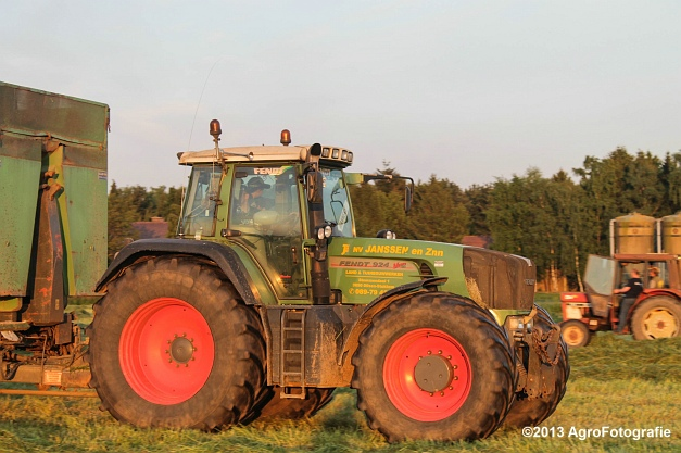 Krone Big X V8 (26)