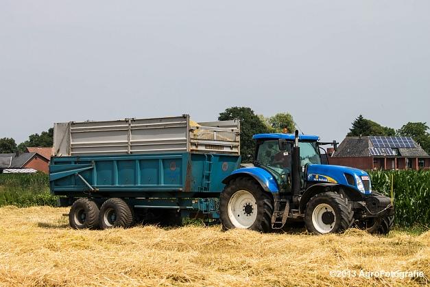 New Holland TC 5070 (1)
