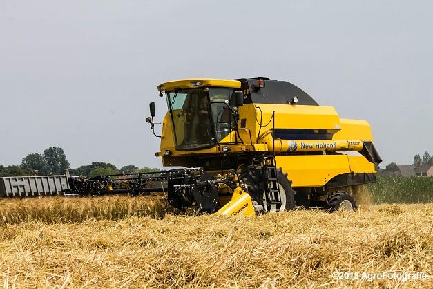 New Holland TC 5070 (20)
