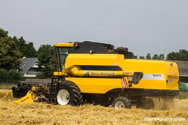 New Holland TC 5070 (24)