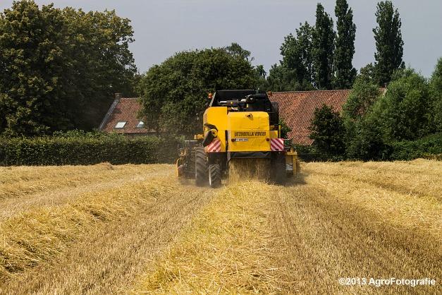 New Holland TC 5070 (25)