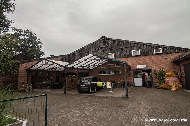 Akkermanshof (3)