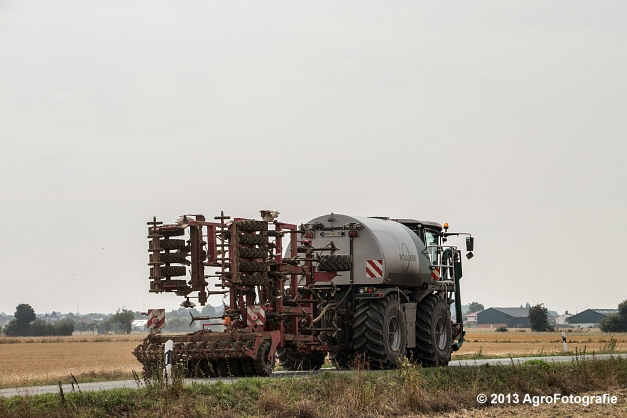 Claas Xerion (10)