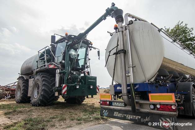 Claas Xerion (12)