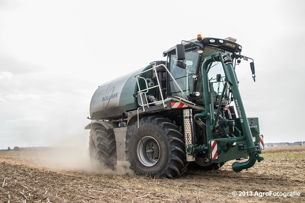 Claas Xerion (15)