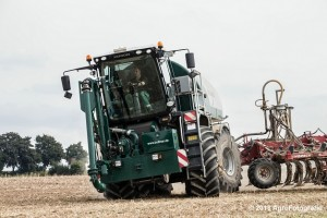 Claas Xerion (16)