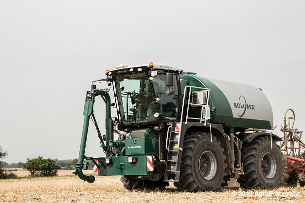 Claas Xerion (4)