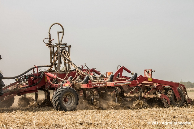 Claas Xerion (5)