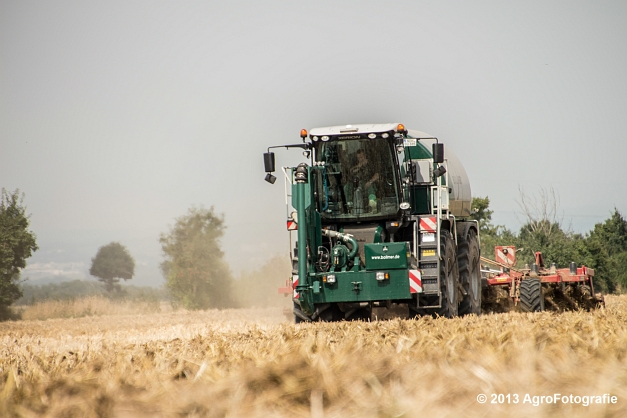 Claas Xerion (6)