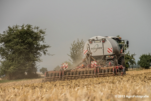 Claas Xerion (7)