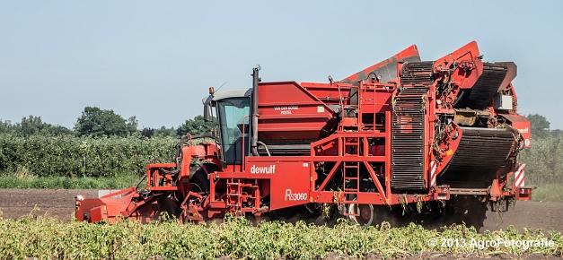 Dewulf Rs3060 (8)