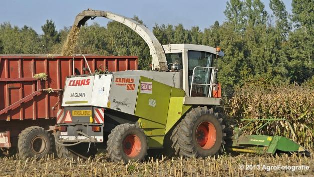 Claas JAGUAR 860 3x (33)