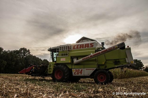 Lexion 630 & Mega (17)