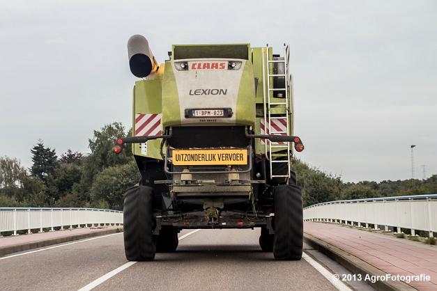 Lexion 630 & Mega (28)
