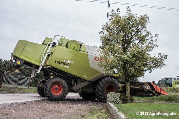Lexion 630 & Mega (29)