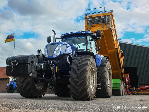 New Holland T7.270 (gastfoto) (1)