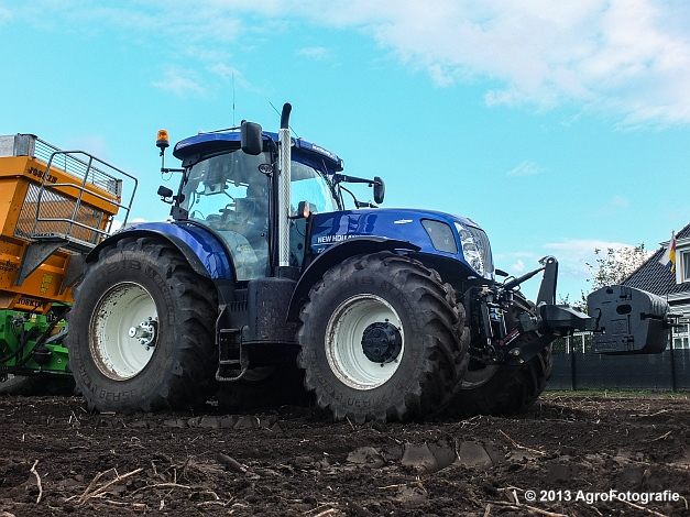 New Holland T7.270 (gastfoto) (12)