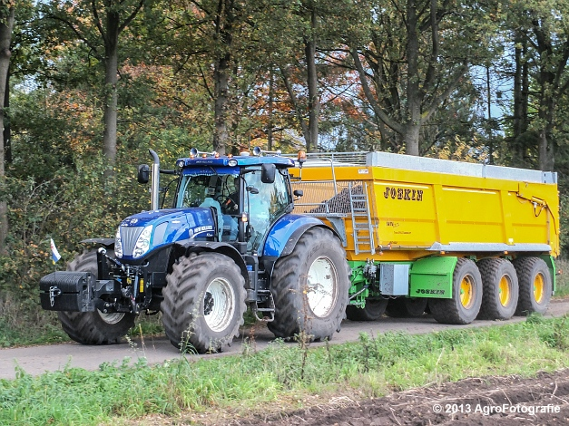 New Holland T7.270 (gastfoto) (14)