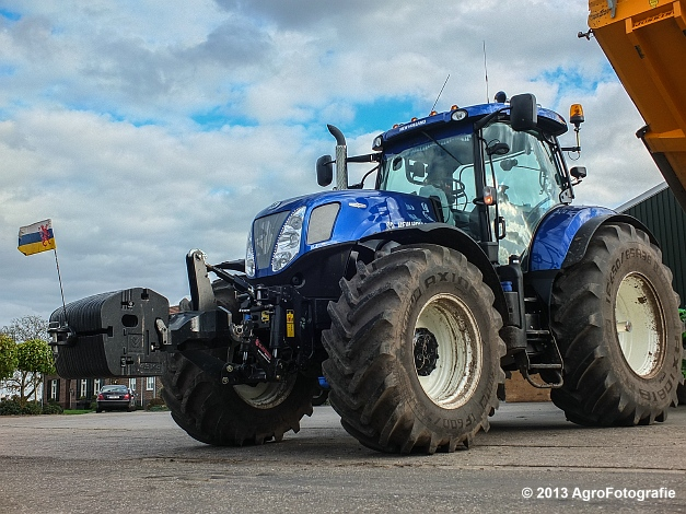 New Holland T7.270 (gastfoto) (2)