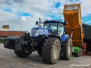 New Holland T7.270 (gastfoto) (3)