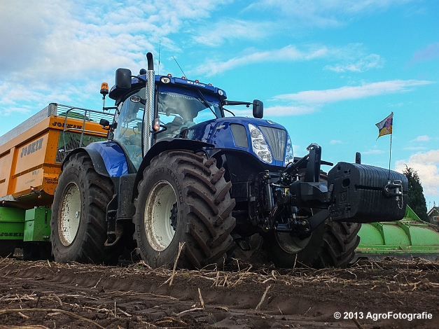 New Holland T7.270 (gastfoto) (5)