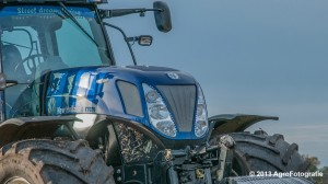 New Holland T7070 BP (Roost) (13 van 23)