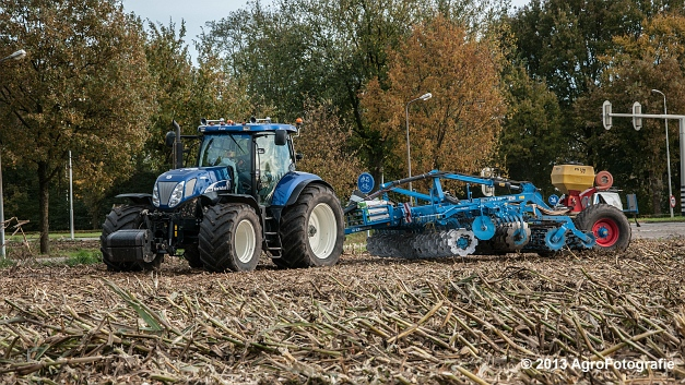 New Holland T7070 BP (Roost) (20 van 23)
