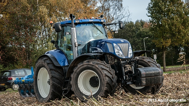 New Holland T7070 BP (Roost) (21 van 23)