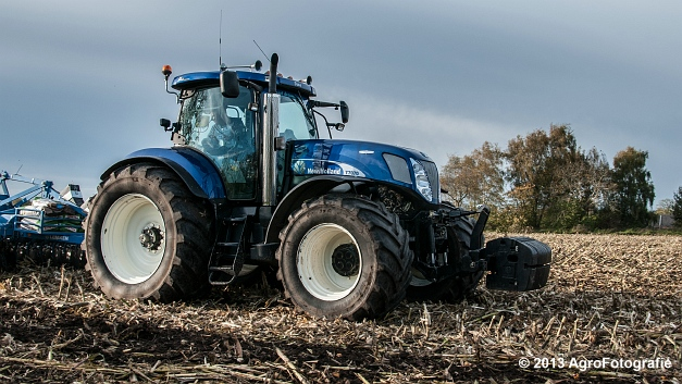 New Holland T7070 BP (Roost) (4 van 23)