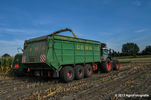 john Deere 7750 (Dewit) (22 van 30)