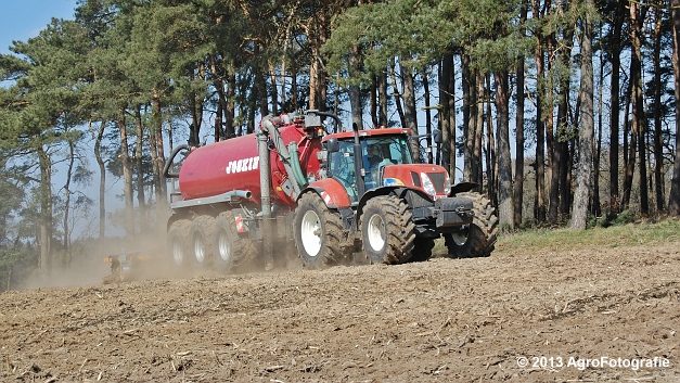 New Holland T7060 + Joskin CarGO 22500 TRM (14)