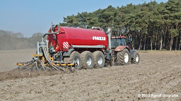 New Holland T7060 + Joskin CarGO 22500 TRM (5)