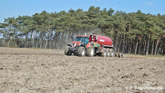 New Holland T7060 + Joskin CarGO 22500 TRM (6)