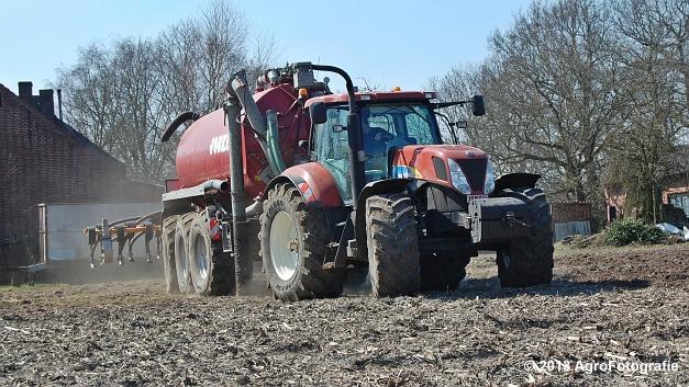 New Holland T7060 + Joskin CarGO 22500 TRM (9)