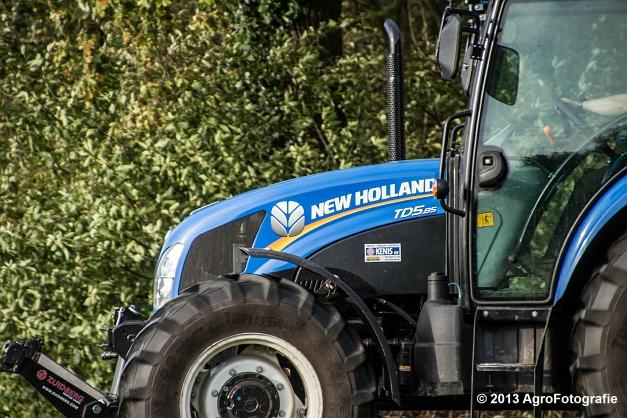 New Holland TD8 (10)